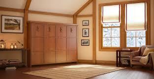 custom wood wall beds wall bed