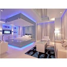 Cool Bedroom Lighting Ideas Fascinating Great Bedroom Design Ideas