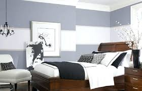 neutral paint color for bedroom bedroom neutral paint ideas for inspiration ideas bedroom paint ideas accent