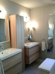 ikea bathroom double vanity bathroom vanities bathroom eclectic with master bathroom 2 image by ca east