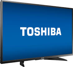 Toshiba 50\u201d Class \u2013 LED - 2160p Smart 4K UHD TV with HDR Fire Edition Black 50LF621U19 Best Buy