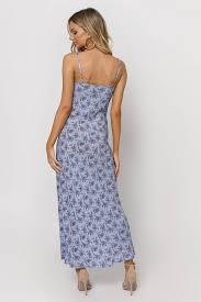 <b>Summer Dresses</b> 2020 | <b>Summer</b> Clothes, Cute <b>Summer Dresses</b> ...