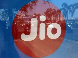 Jio Tops 4g Download Speed Chart In July Bsnl Fastest In 3g