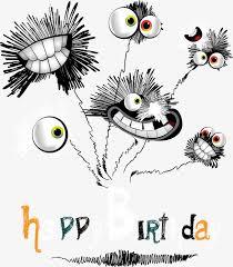 vector funny cartoon s cartoon vector cartoon clipart happy birthday png and vector