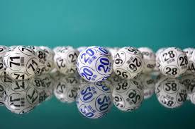 Sabato 30 gennaio 2021 sono stati estratti. Estrazioni Del Lotto E Superenalotto Oggi 23 Gennaio 2021 I Numeri