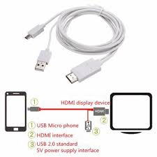 HDTV <b>cable</b>-prices and products in Joom e-commerce platform ...