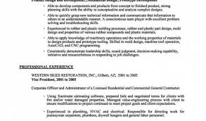 Resume Rabbit Stunning Get Puter Repair Technician Resume Rabbit Cover Sample Document