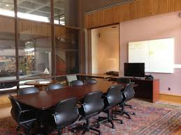 dbcloud office meeting room. Leather Conference Room Chairs Ideas Lakewatches Ture New Office Chair For  Living And Half Small White Dbcloud Meeting E