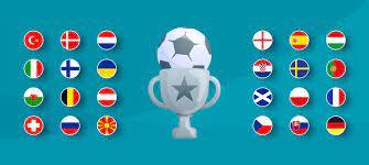 Avrupa Şampiyonası | UEFA EURO 2020