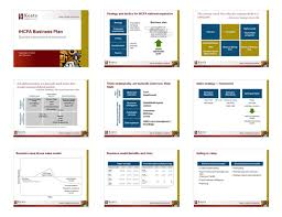 Samples Of Powerpoint Presentations Powerpoint Presentation Project Samples Uncorked Design Portfolio