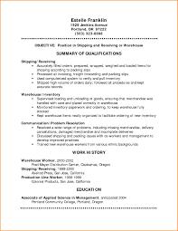Professional Resumes Templates Free Resumes Templates Free Free Templates for Resumes Fair 100 Free 11