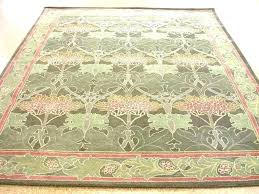 pottery barn rugs 9x12 fantastic wool area rugs graphics good wool area rugs for home and