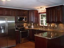 American Kitchen Cabinets American Kitchen Corporation Strasbourg Kitchen Flickr Photo