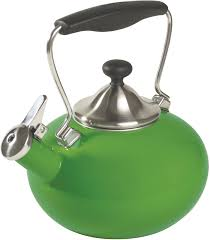 green tea kettle labelle green tea kettle (l) price in india buy