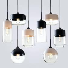 black chandelier light fixtures fabulous white hanging light fixtures best black pendant light ideas on black