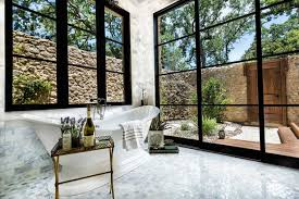 Designer For Homes Custom Ideas