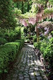 Home And Garden Design Impressive Decoration