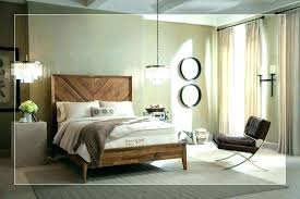 pendant lighting ideas bedroom full size of master bedroom pendant lights lighting ideas how to hang