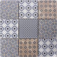 Uncategorized : Geräumiges Fliesen Mosaik Hausdekoration Und ...