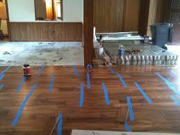 installing wood flooring houses flooring picture ideas floating hardwood floor over carpet