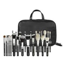 makeup artist zoe bag