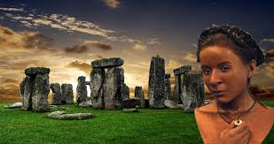 1)stonehenge is 5,000 years old. Stonehenge Builders Were Immigrants From What Is Now Turkey Ancient Origins
