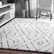 home and furniture awesome wayfair area rugs 5x7 of new 5 7 design blue rug