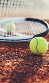 In addition, there are many private and public facilities that offer lessons, clinics and camps for beginner to advanced tennis players. Tennis