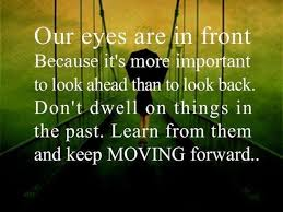 Quotes About Life Lessons And Moving On Simple Quotes About Life Lessons And Moving On Custom Quotes About Life