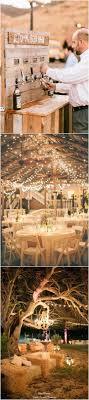 38 Best Barn Wedding Ideas Images On Pinterest Wedding Ideas