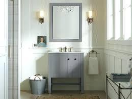 kohler bath vanities bathroom vanity bathroom vanity bathrooms for vanities inspirations 9 bathroom vanity sinks bathroom kohler bath vanities