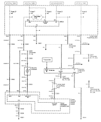 acura tl 2003 2005 wiring diagrams keyless entry carknowledge acura tl l wiring diagram keyless entry part 1