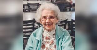 Beverly Jeanette Johnson Obituary - Visitation & Funeral Information