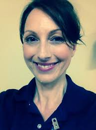Sabrina Smith – Registered Massage Therapist – Athlete's Recovery