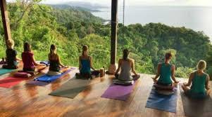 anamaya resort retreat center costa rica