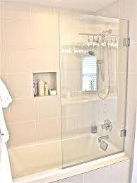 frameless bathroom shower doors ark shower euro tub door model high bath shower doors glass bathroom