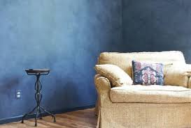 paint finishes for wallsInterior Emulsions The Complete Guide on Interior Paint Finishes