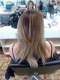 Coiffure à Domicile Cheveux Jannonce