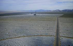 california revenues 351 million lower than expected california39s new solar plant burning up taxpayer money land and wildlife feat
