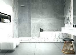 waterproof wall paint for bathrooms what is the best a bathroom full waterproof paint for bathroom