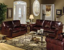 Western Living Room Decorating Western Living Room Decorating Ideas Euskal With Regard To Living