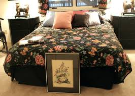 wamsutta bedding jean limited edition lithograph and bedding wamsutta vintage cotton cashmere bedding wamsutta vintage bedding