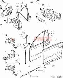 Famous car part diagram images simple wiring diagram images window parts diagram awesome car diagram amusing