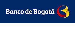 Banco de bogota was established in 1870 becoming the first ever bank in columbia. Banco De Bogota Banco De Bogota Trademark Registration