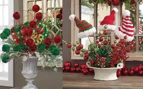 Best 25 Christmas Classroom Treats Ideas On Pinterest  Christmas Best Creative Christmas Gifts