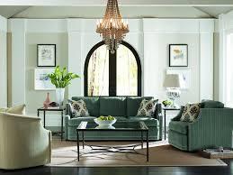 Schnadig Bedroom Furniture Schnadig Living Room End Table 3361 270 Davis Furniture