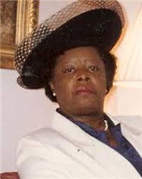 "Moore, Ora ""Louise"" Clopton - Chattanoogan.com"