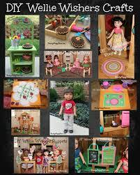 diy wellie wishers doll crafts jpg