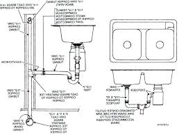 bathroom sink drain height height of bathroom sink drain rough in image bathroom sink installation height