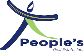 Family-Owned Auburn Property Management in King and Pierce ...